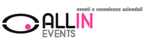 ALL IN EVENTS